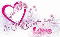Gambar Gambar Cinta Romantis Silfiatara