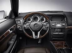 mercedes e klasse cabriolet a207 2013 2014 2015