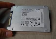 intel ssd 335 series 240gb price