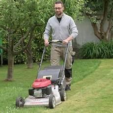 Rasen Richtig Vertikutieren Mein Sch 246 Ner Garten
