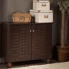 home office storage furniture upc 847321042728 wholesale interiors baxton studio winda