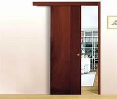 porta scorrevole bagno kit stipiti per porte scorrevoli esterno muro con battuta