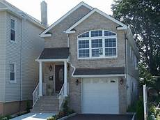 Apartment Rentals Nj by 3 Bedroom 2 Bath House W Parking 15 Minutes Homeaway