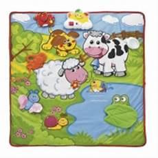 tappeto per bambini chicco tappetini giocattolo per bambini