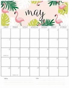 kalender 2019 zum ausdrucken f 252 r kinder kalender