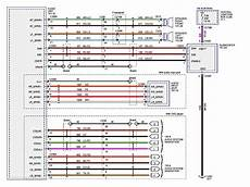 2008 ford car stereo wiring 2013 ford f150 radio wiring diagram wiring diagram sle