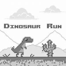Dino Malvorlagen Kostenlos Spielen Dinosaur Run Kostenlos Spielen Auf Littlegames