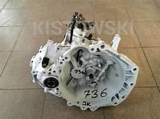 boite de vitesse suzuki boite de vitesses suzuki subaru 1 3 essence moteurs bo 238 tes 224 vitesse