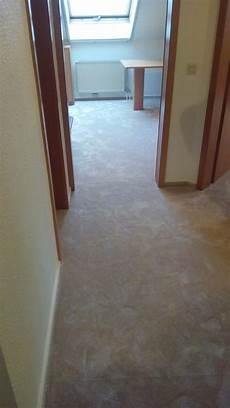 bischoff bodenverlegung bodenleger teppichleger