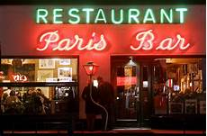 spiegel shop berlin works of berlin bar to be featured in exhibition