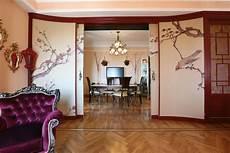 soggiorno lusso soggiorni arredamento mobili lusso soggiorni classici