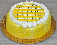 torte da credenza torte credenza pasticceria ottocento