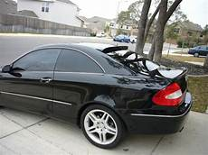 2006 mb clk 350 end of lease buy out special mbworld org forums 2006 mb clk 350 end of lease buy out special mbworld org forums