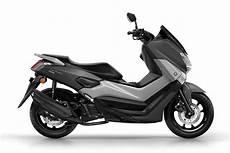 Modifikasi Nmax Abu Abu 2018 by 50 Modifikasi Yamaha Nmax Warna Abu Abu Modifikasi Yamah