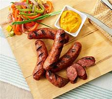 southside market 24 3 3 oz sausage assortment page 1 qvc com