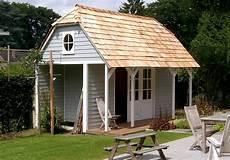 Fabrication D Abris Et De Cabanes De Jardin En Bois Sur Mesure
