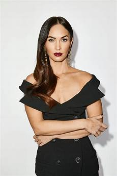 megan fox hawtcelebs