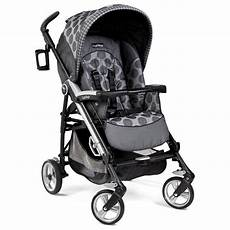 top 6 peg perego strollers ebay