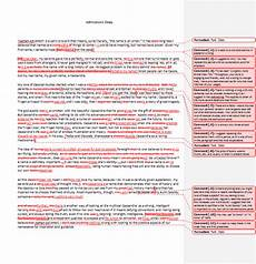 admission essay editing service college homework help and online tutoring