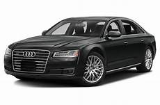 new 2017 audi a8 price photos reviews safety ratings