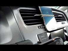 diy handyhalter f 252 rs auto selber machen in 60 sekunden