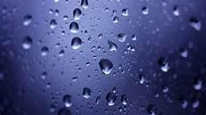 bruit de pluie et vent bruit de la pluie et orage relaxation dormir