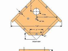wren bird house plans the free bird house plan wren house birds butterflies