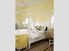 Build a Better Bedroom   Home Remodeling   Ideas for