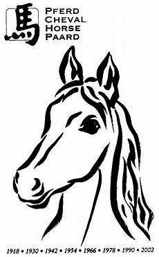 Malvorlagen Pferde Zum Ausdrucken Ausmalbilder Pferdekopf Malvorlagen 03 Malvorlagen