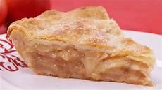 apple pie rezept apple pie recipe from scratch how to make apple
