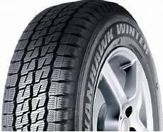 firestone 215 75 r16c vanhawk winter 113r kupuj pneu cz