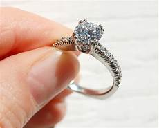 most expensive engagement rings ever two souls one heart