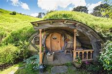 Hobbit Haus Bauen - arweninnz a beautiful bag end window windows