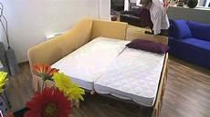 divani letto estraibile divano letto estraibile roma letti estraibili o letti a