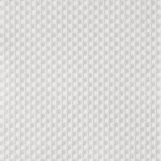 tapisserie à peindre papier peint gaufr 233 blanc 224 peindre castorama