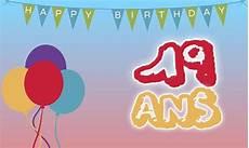 carte anniversaire enfant 19 ans elephant cadeau