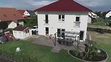 Town Country Musterhaus In Brandenburg An Der Havel