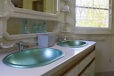salle de bains 233 es 50 c0774 mires
