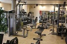 Salle De Musculation Picture Of 10 Fitness Club