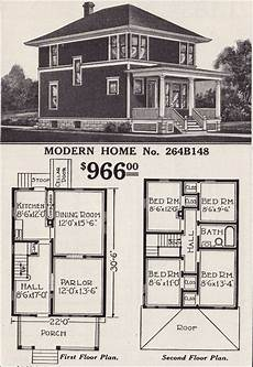 modern foursquare house plans an american foursquare story four square homes vintage