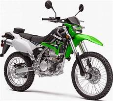 Klx 250 Modifikasi by Harga Kawasaki Klx 250s Review Spesifikasi Februari 2018