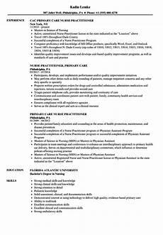 resume exles nurse practitioner resumeexles professional resume exles resume
