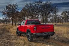 Dodge Ram 1500 Technische Daten - dodge ram technische daten und verbrauch