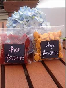 inexpensive wedding favors best photos inexpensive wedding favors wedding welcome bags
