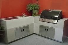 outdoor kitchen unit modular outdoor kitchens outdoor kitchens and kitchen