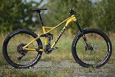 ghost fr amr 8 7 vlk v rouše ber 225 nč 237 m preview bike