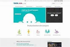 aia to raise stake in tata aia life insurance to 49