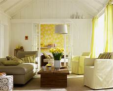 wohnzimmer gestalten mit farbe farbkonzept wohnzimmer