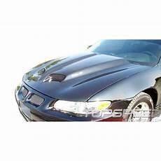 tire pressure monitoring 1997 pontiac grand prix security system 1997 2003 pontiac grand prix duraflex ws 6 hood 1 piece