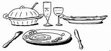 malvorlagen kostenlos essen und trinken ausmalbilder